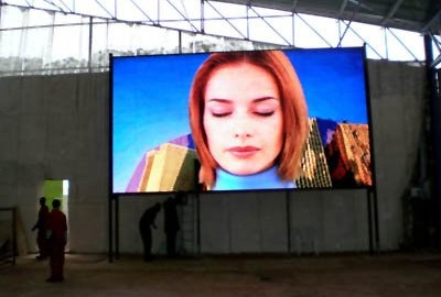 True-Colour-RGB-Indoor-LED-Video-Wall