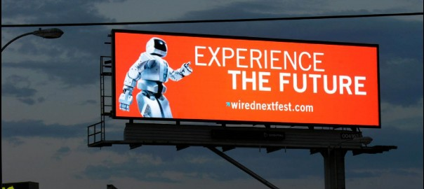 experience-the-future