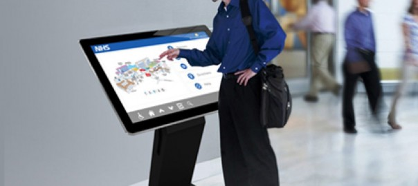 pcap-freestanding-touch-screen-kiosk-table-dual-os-windows-android-01-1500x630