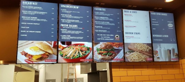 Smashburger_Digital_Menu_Boards_SJC_Airport-1024x576