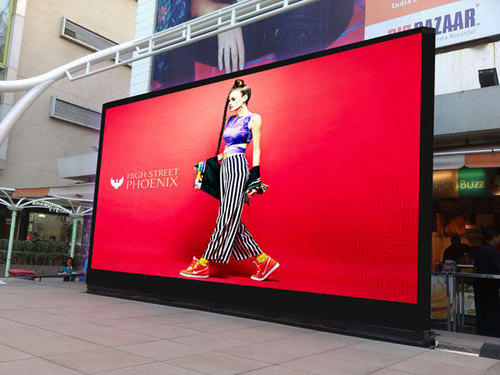 5 Ways to Make Your Video Walls Work For Your Business - Bitsy Displays