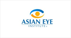 Asian Eye Institute