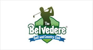 The Belvedere Golf And Country Club