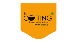 Ek Cotting