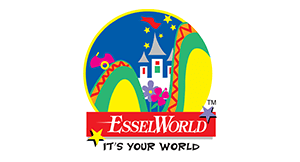essel_world_logo