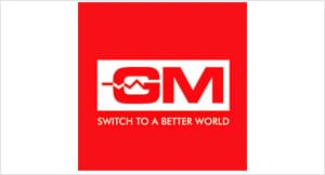 GM - Switch to Better World