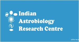 Indian Astrology Research