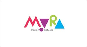 MARA - Motion Pictures