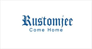 Rustomjee - Come Home