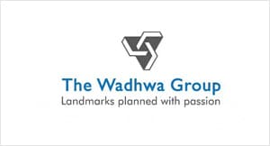 Wadhawa Group
