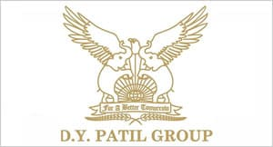 Dy.patil Group