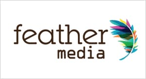 Feather Media