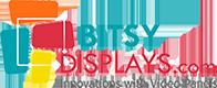 Bitsy_Logo